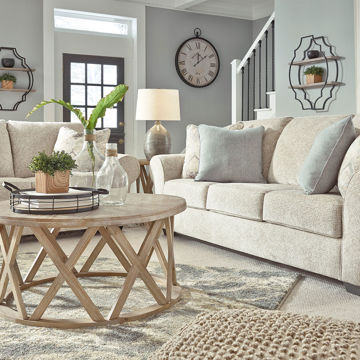 Picture of HANOVER LIVING ROOM COLLECTION