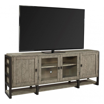 "Picture of GRAYSON 85"" CONSOLE"