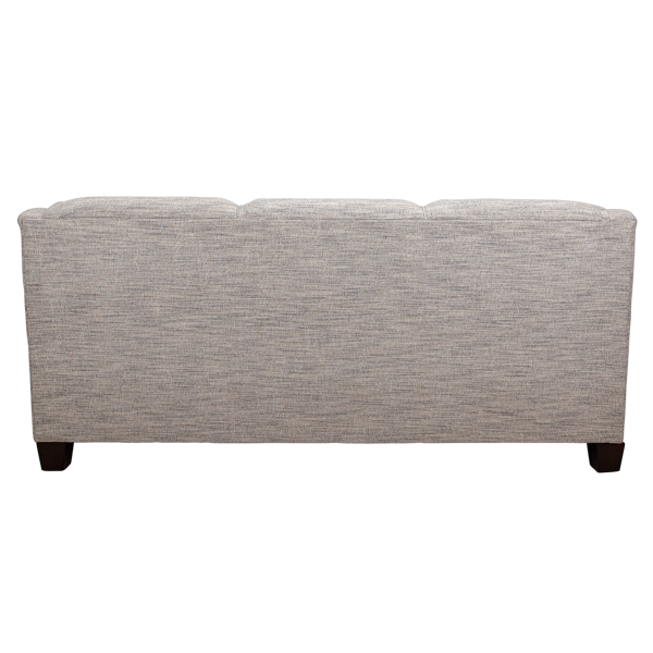 Picture of CLARITY SOFA W/FRAME COIL*