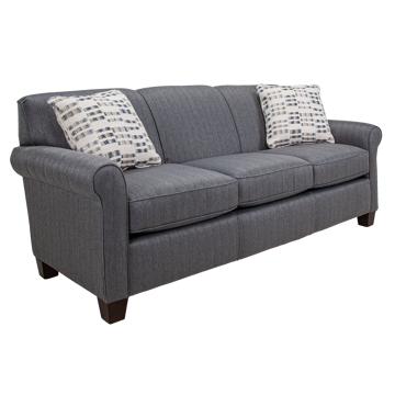 Picture of TRANQUIL SOFA W/FRAME COIL *