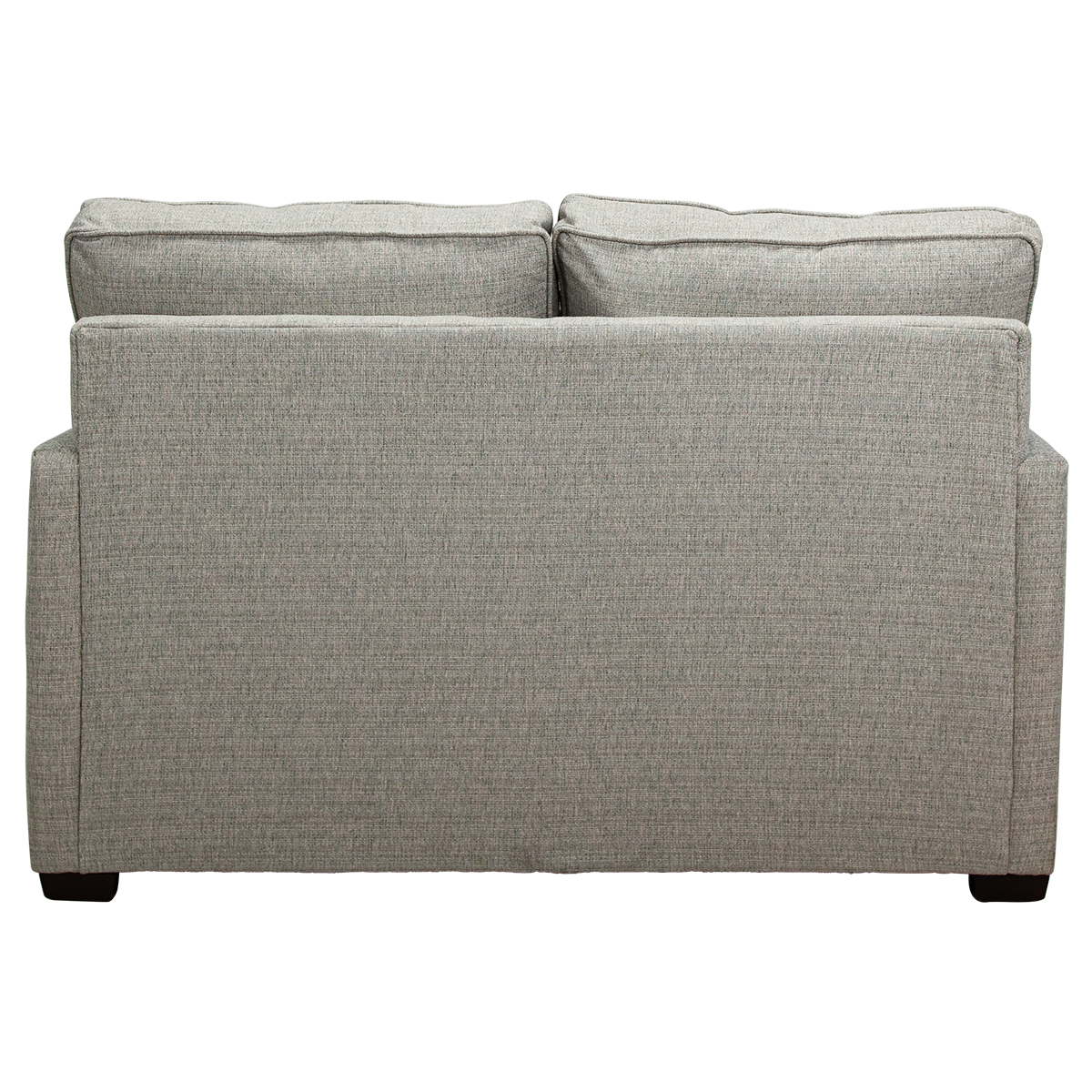 Picture of REFRESH LOVESEAT W/FRAME COIL*