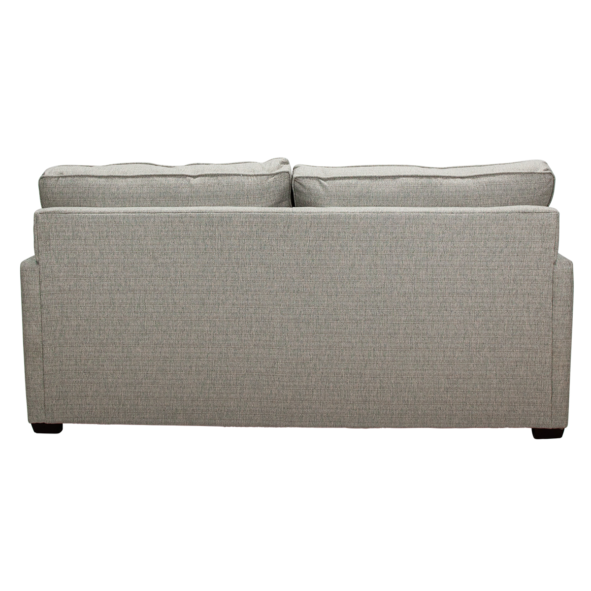 Picture of REFRESH SOFA W/FRAME COIL *