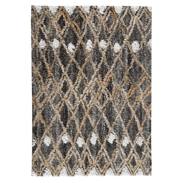 Picture of VINMORE 5X7 AREA RUG