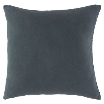Picture of OATMAN GREY PILLOW