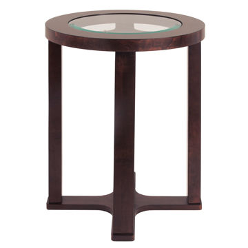 Picture of MARION ACCENT TABLE