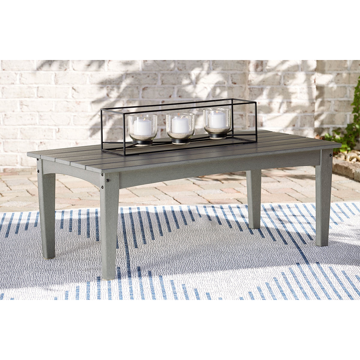 Picture of DESTIN COCKTAIL TABLE