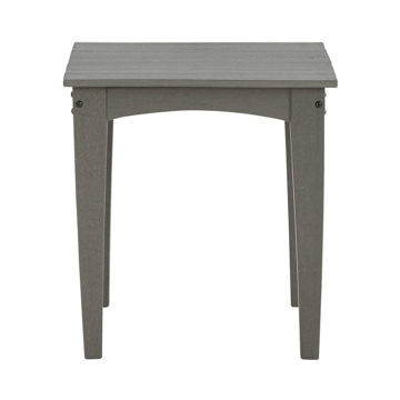 Picture of DESTIN END TABLE