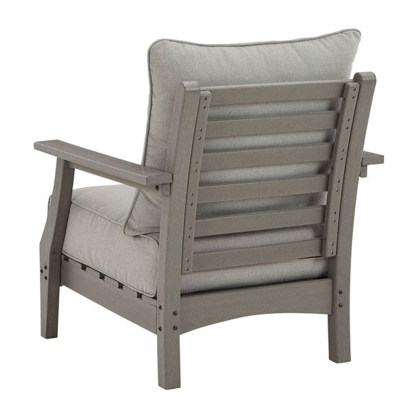 Picture of DESTIN LOUNGE CHAIR PAIR