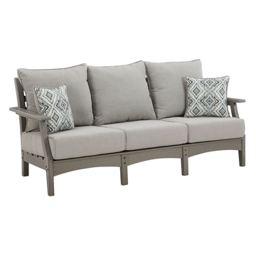 Picture of DESTIN SOFA