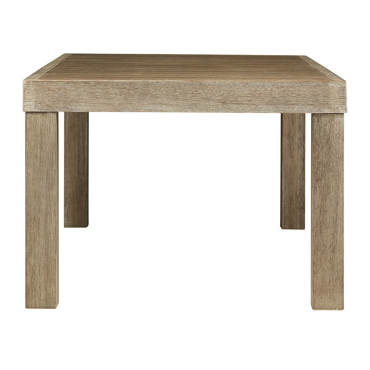 Picture of PANAMA COCKTAIL TABLE