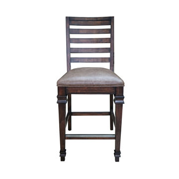 Picture of DOLOROSA COUNTER STOOL