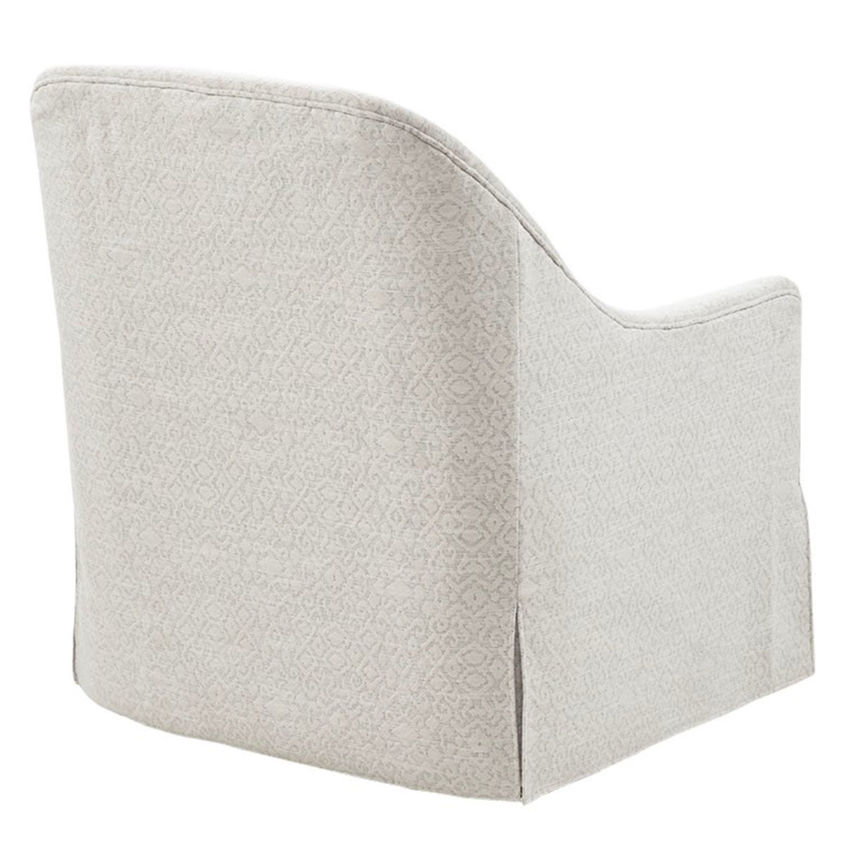 Picture of THEO SWIVEL GLIDER CHAIR