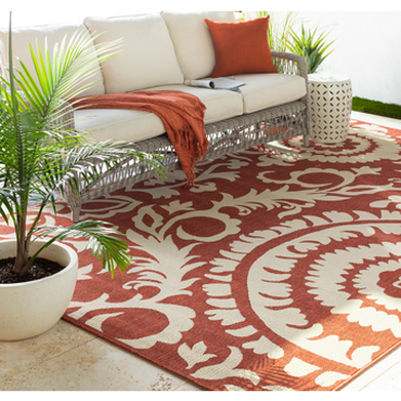 Picture for category Patio Decor