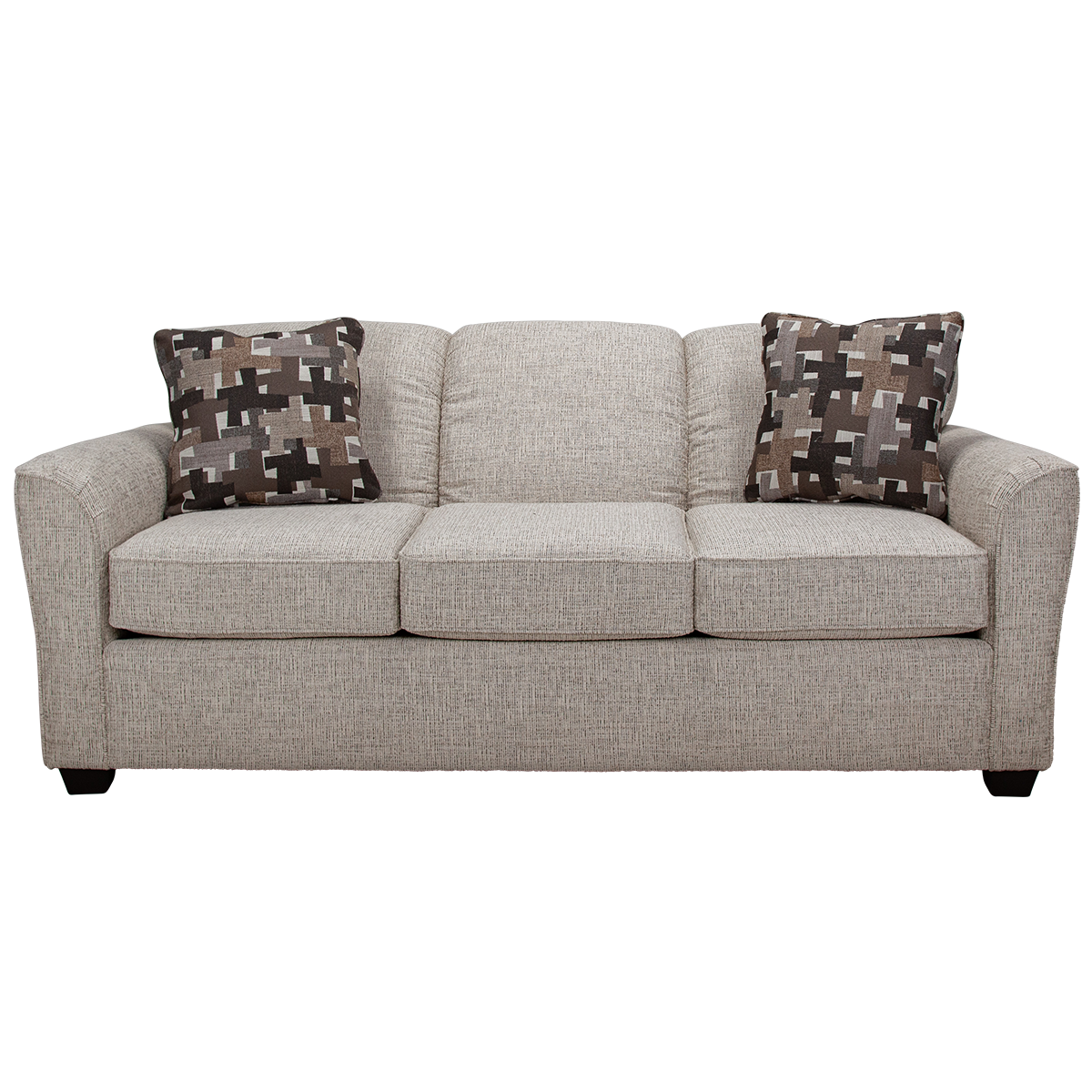 Picture of AT EASE LIVING ROOM COLLECTION