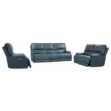 Picture of WHISTLER AZURE LIVING ROOM COLLECTION