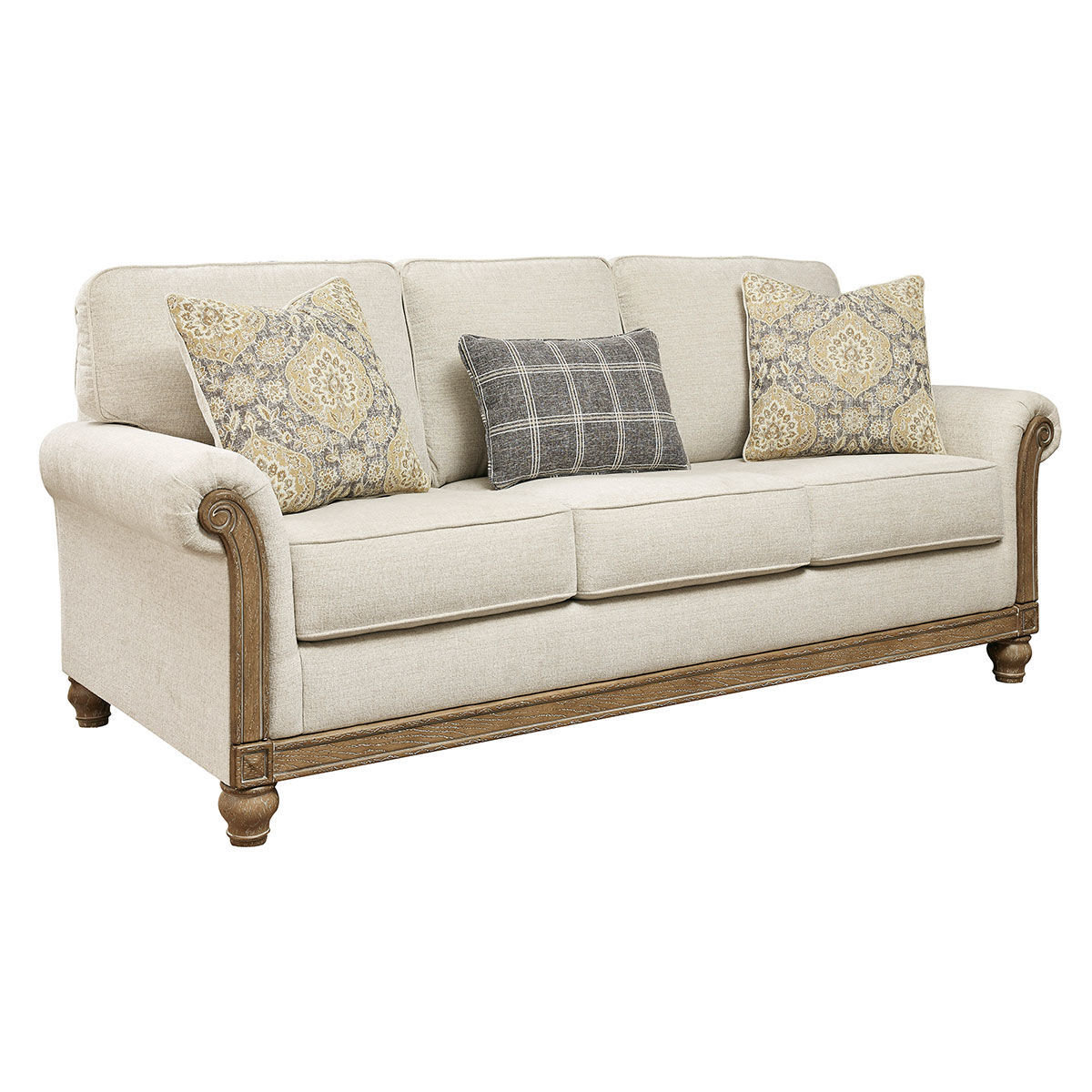 Picture of STONEBROOK LIVING ROOM COLLECT