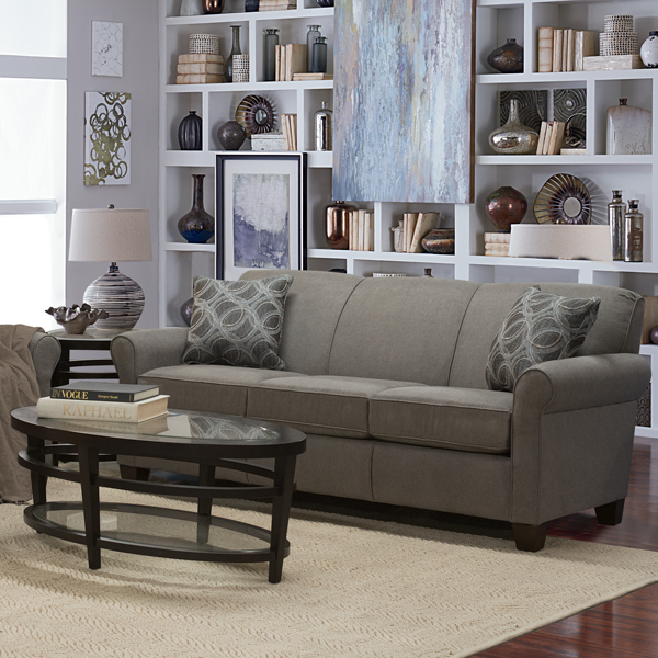 Picture of TRANQUIL LIVING ROOM COLECTION