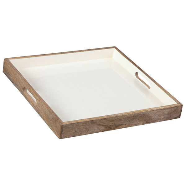Picture of MORIA TRAY