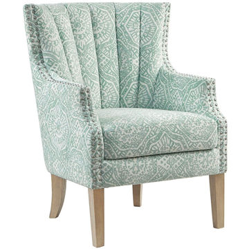 Picture of HAYWORTH ACCENT CHAIR