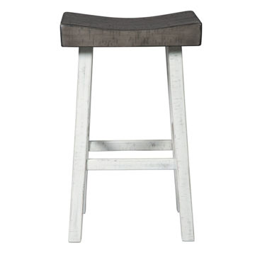 """Picture of GLOSCO 30"""" STOOL"""
