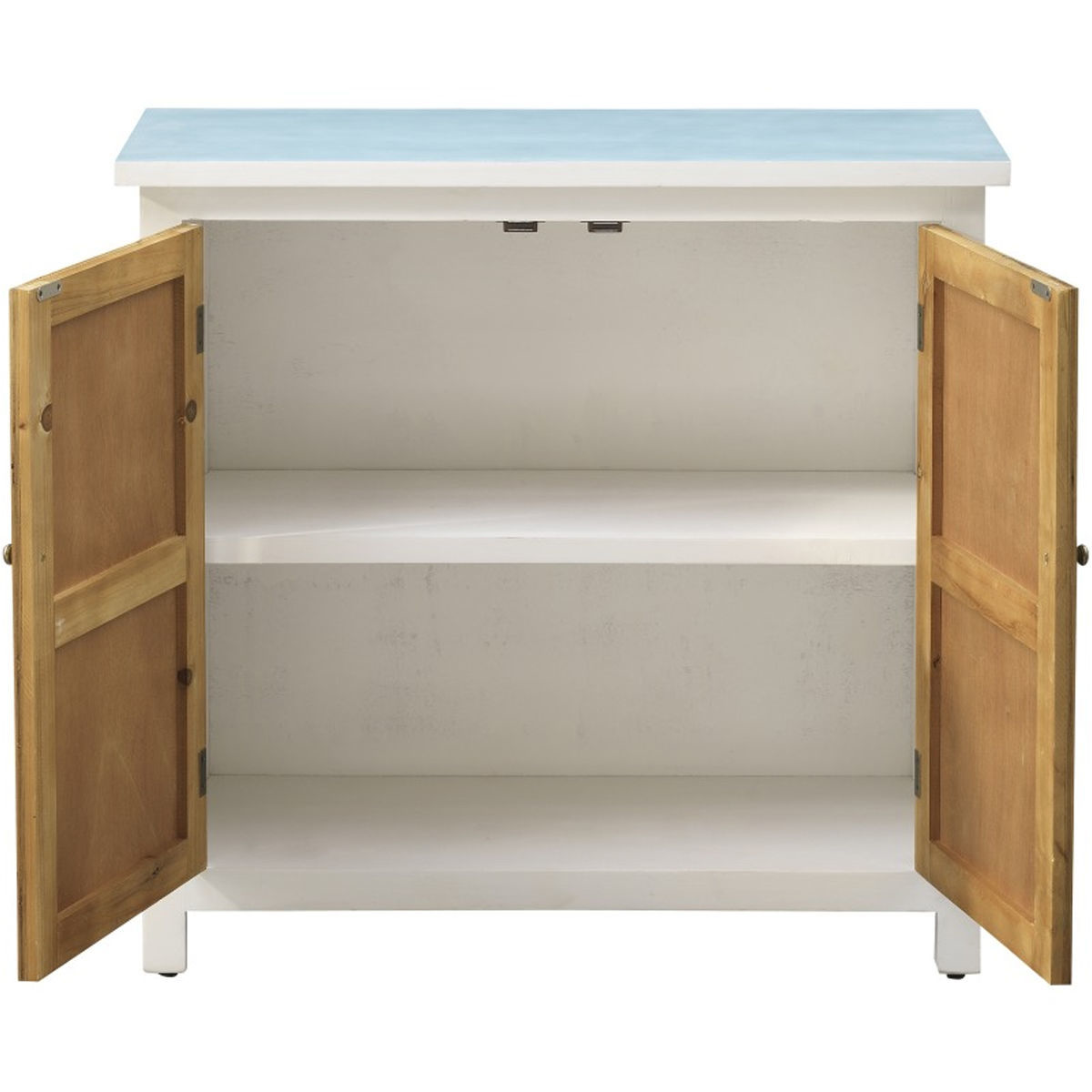Picture of 2 DR CABINET