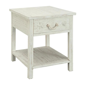 Picture of 1 DRW END TABLE
