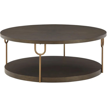 Picture of RAINER COCKTAIL TABLE
