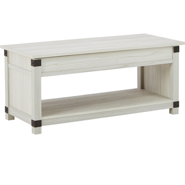 Picture of BAYLOR LIFT TOP COCKTAIL TABLE
