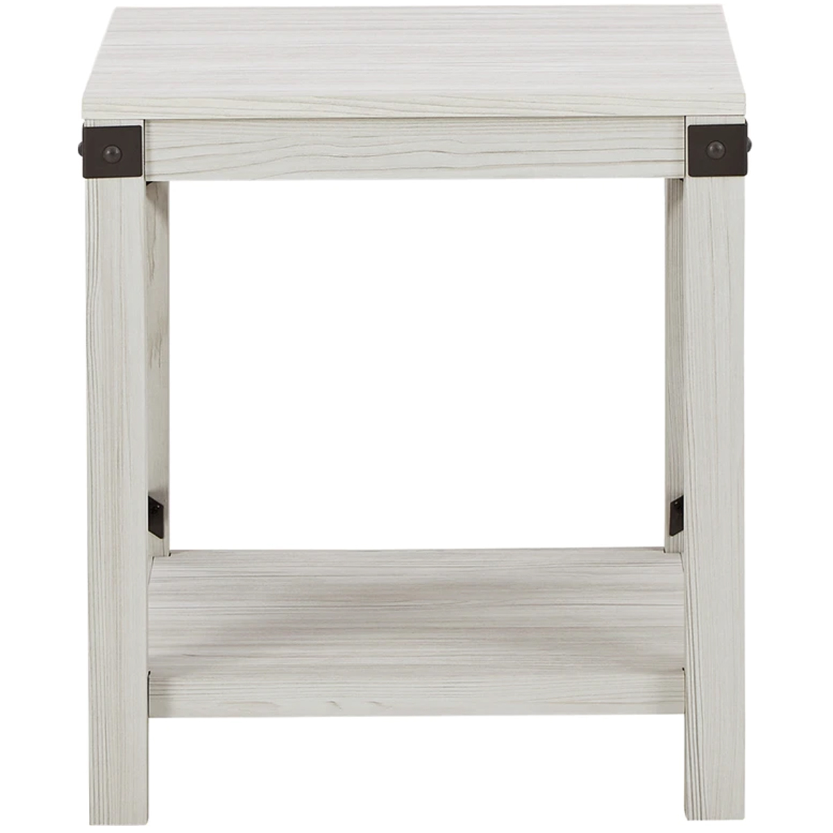 Picture of BAYLOR END TABLE