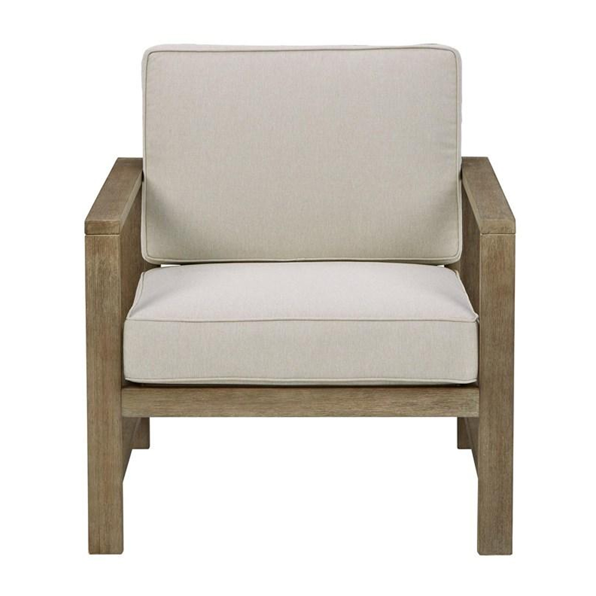 Picture of FLAGLER LOUNGE CHAIR