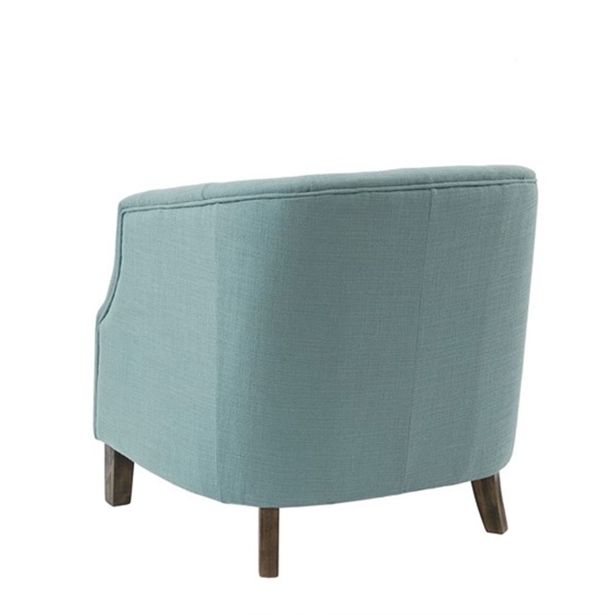 Picture of ASHLEY BARREL CHAIR