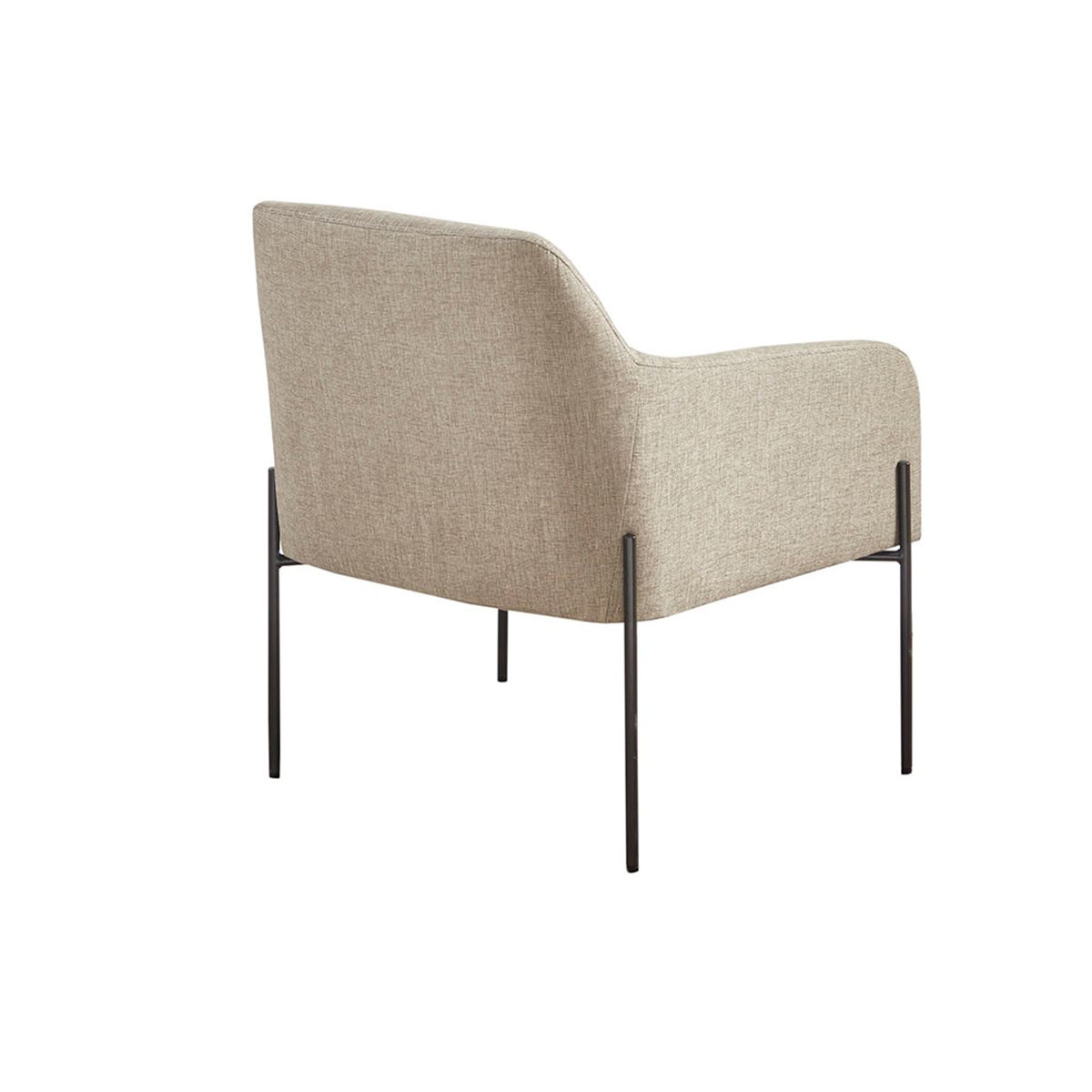 Picture of CHANDLER ACCENT CHAIR
