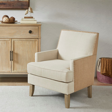 Picture of COLTON ACCENT CHAIR