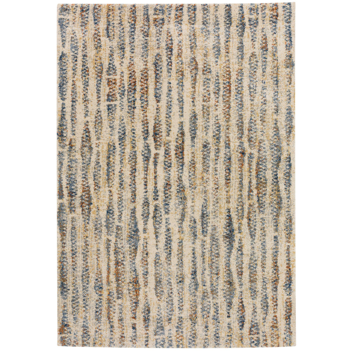 Picture of ORLEANS 16 MULTI 5'1X7'5 RUG