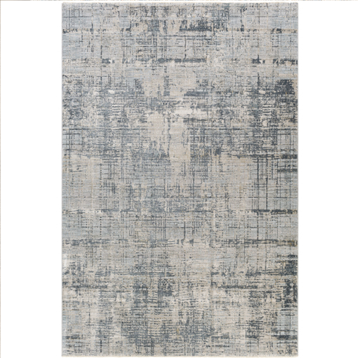 """Picture of BRUNSWICK 2300 5'X7'5"""" RUG"""