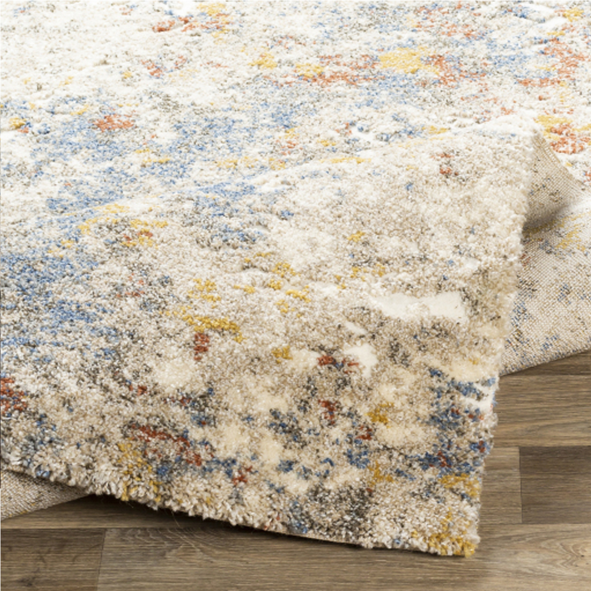 """Picture of TUSCANY 2301 5'3""""X7'3"""" RUG"""