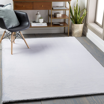 Picture of CELESTE 2302 5X7'6 RUG