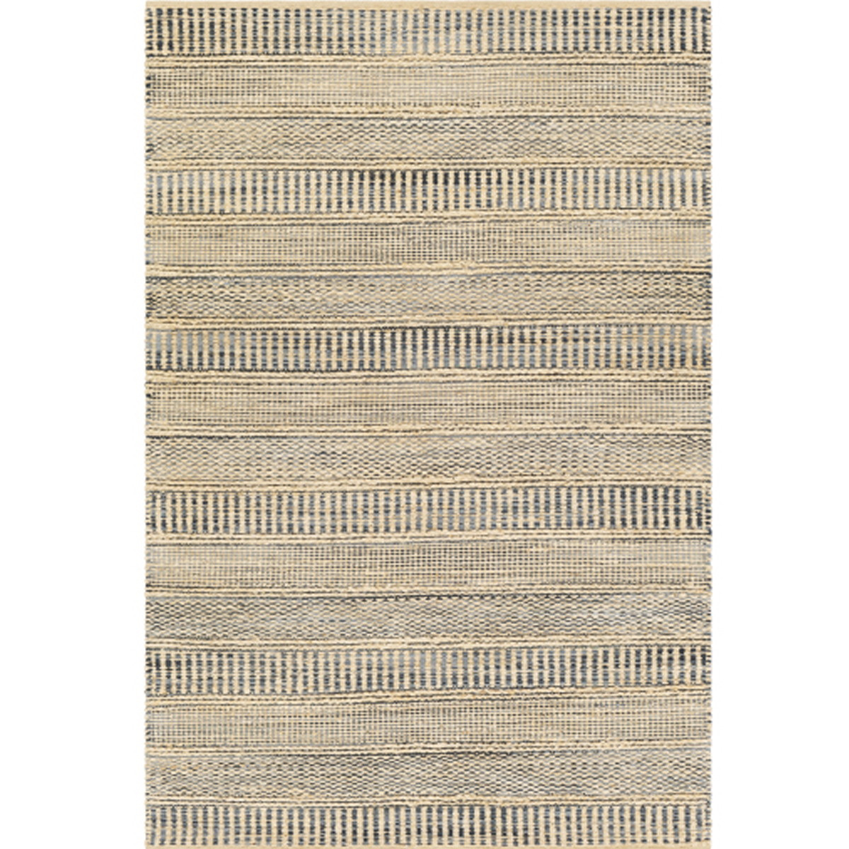 Picture of ARIA 1000 5X8 RUG