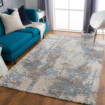 Picture of TALISE 1005 5X7'6 RUG