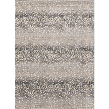 """Picture of AMADEO 1021 5'3""""X7'3"""" RUG"""