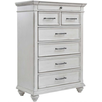 Picture of KARENA CHEST