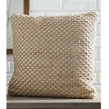 Picture of MATILDE PILLOW
