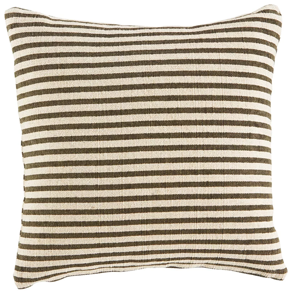Picture of YATES STRIPED PILLOW