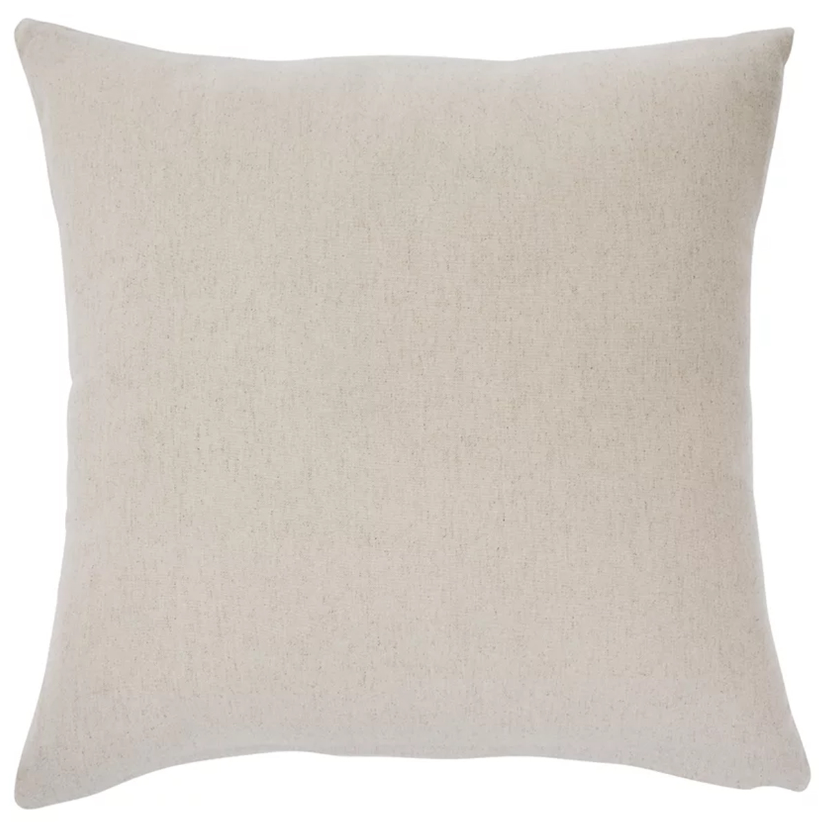 Picture of JERMAINE PILLOW