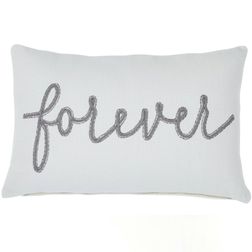Picture of FOREVER PILLOW