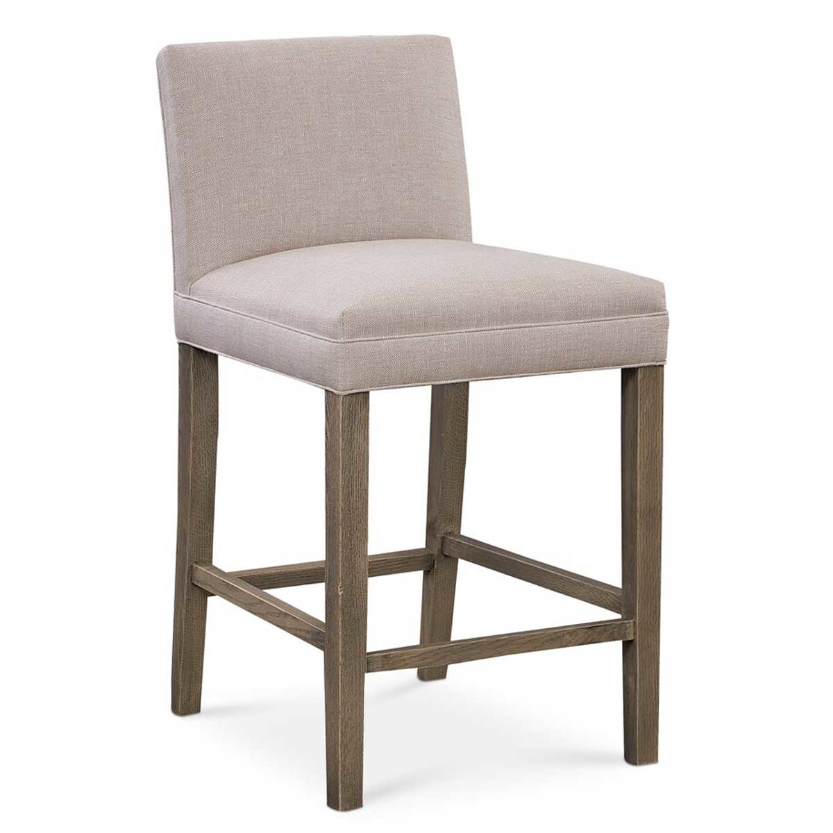 Picture of MARGE UPH MAPLE SIDE CHAIR