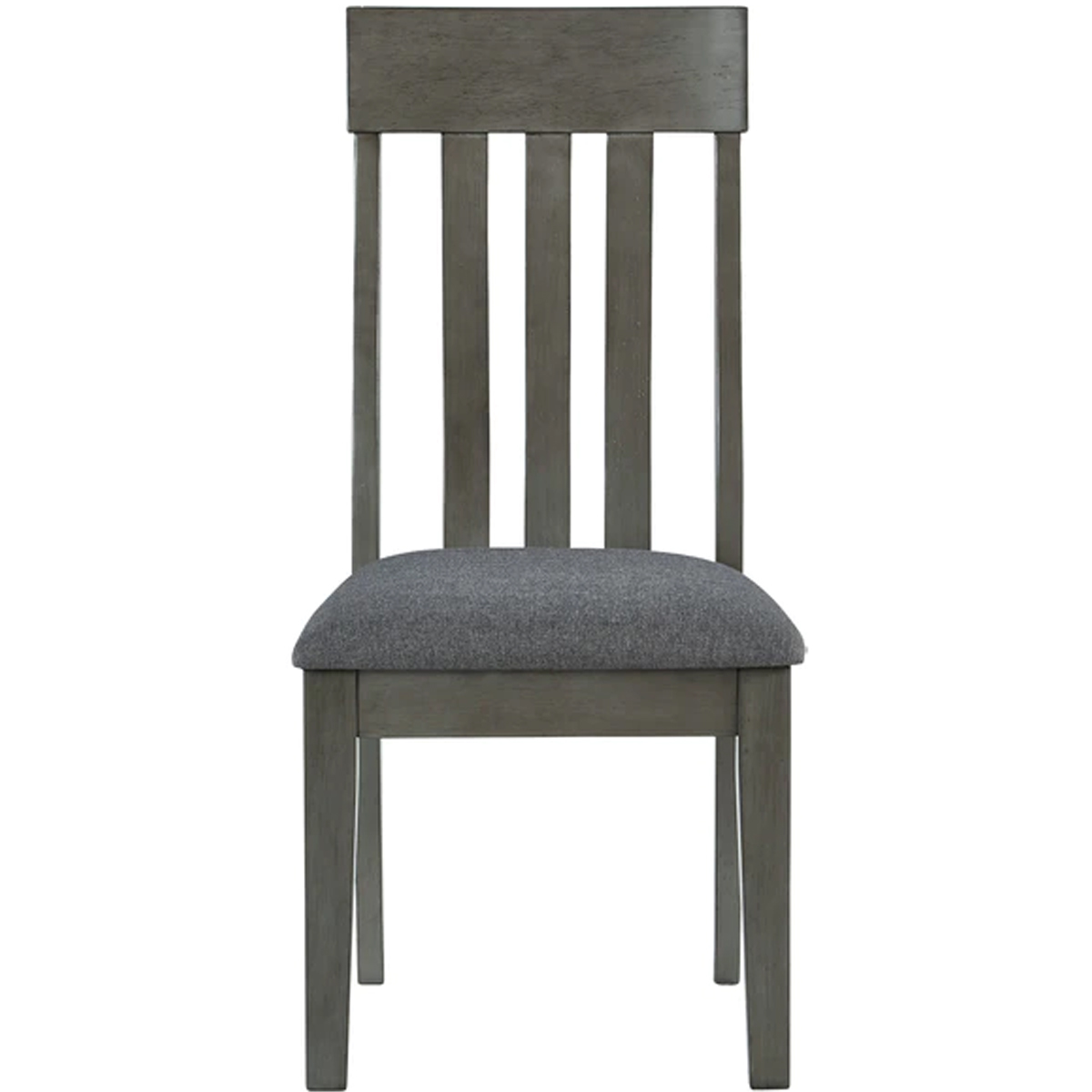 Picture of HOLLAND UPH SIDE CHAIR