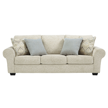 Picture of HANOVER SOFA