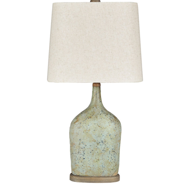 Picture of MARIBETH TABLE LAMP (PAIR)
