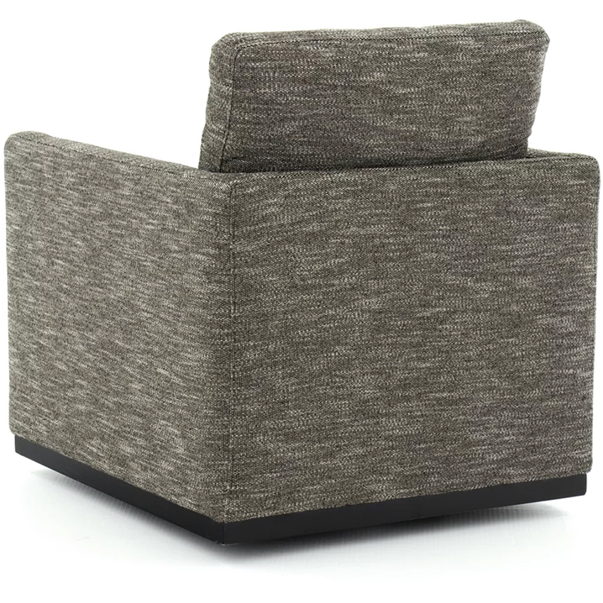 Picture of GRONA SWIVEL ACCENT CHAIR